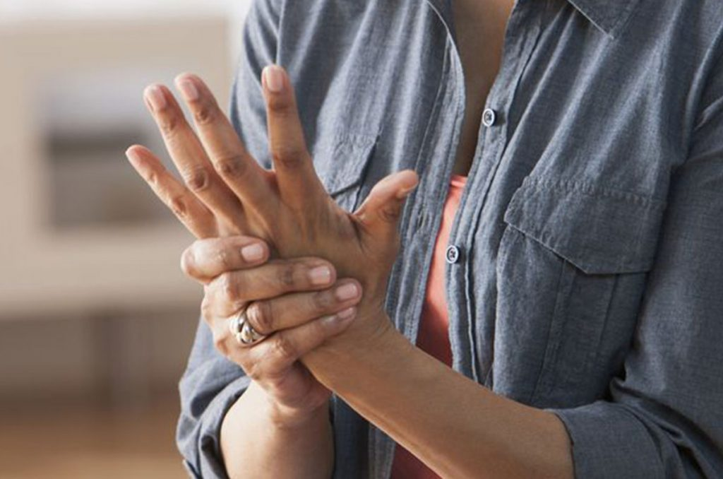 How to Manage Arthritis Care Costs