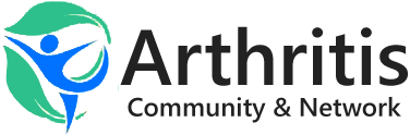 Arthritis Community & Network