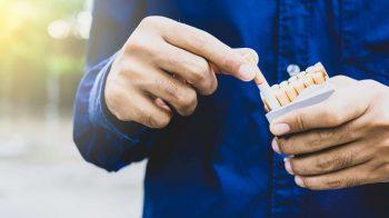 Smoking and Rheumatoid Arthritis